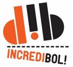 Presentazione Bando Incredibol, 10 Settembre