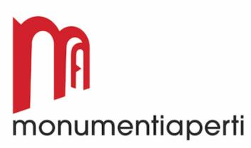 Monumenti Aperti, 26-27 Ottobre