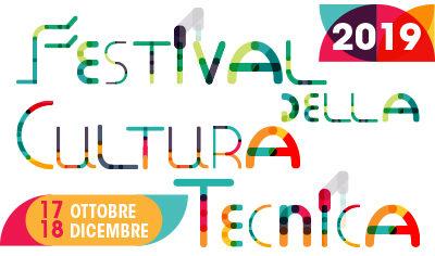 EMPOWERING WOMEN WITH TECH – FESTIVAL DELLA CULTURA TECNICA, 20 NOVEMBRE