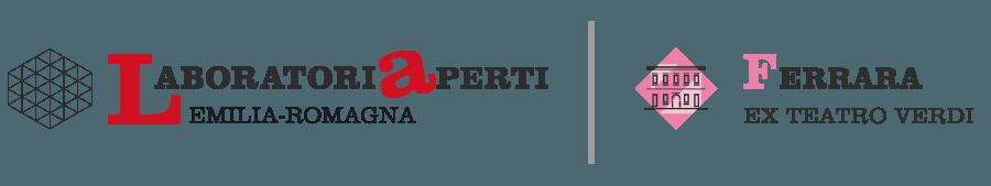 Laboratorio Aperto Ferrara