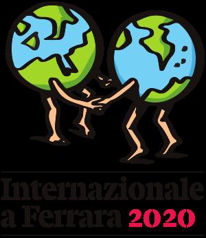 Internazionale a Ferrara c'è