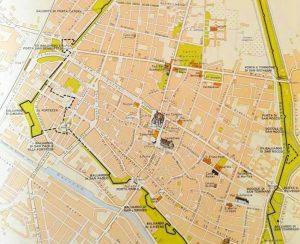 1. Experience Tour, creiamo la nostra visita alla città a spasso tra arte, storia e cultura